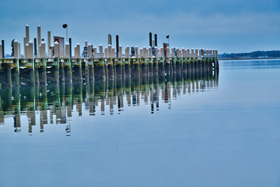 PiersideReflections_20210228_850_8187