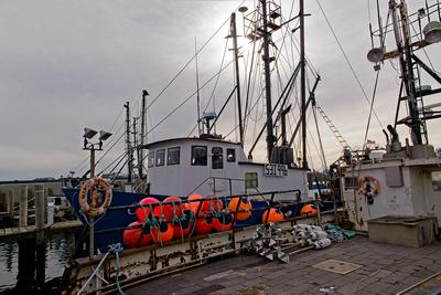 Dockside_20210419_850_1095