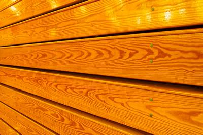 Wooden Bleachers_20210529_850_3109