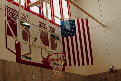 East Providence Gym Stories_20210529_850_3113