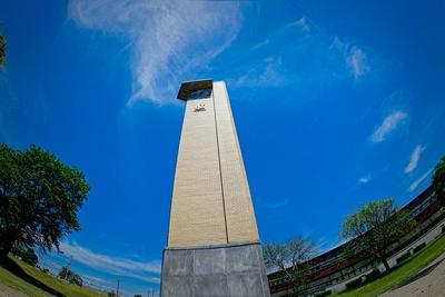 East Providence High School Clock Tower_20210605_850_3284