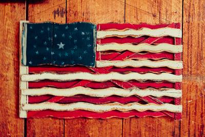 Ice Cream Folk Art American Flag_20210612_850_4230