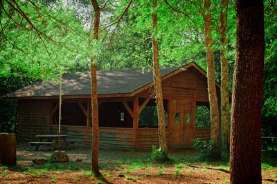 Aquapaug Cabin In The Woods_20210617_850_4960