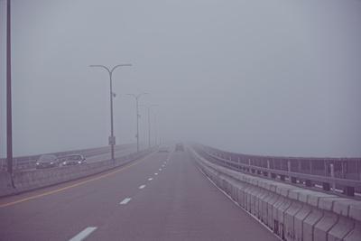 Foggy Jamestown Verrazzano Bridge_20210626_850_5527