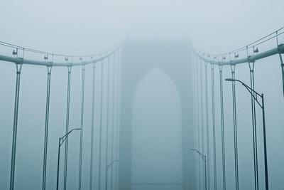 Newport Bridge Summer Fog_20210626_850_5529