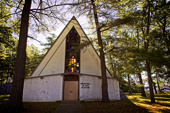 Chapel In the Pines_20210616_850_4941