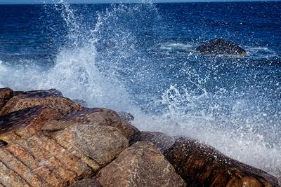 Spectacular Splashing_20210620_850_5311