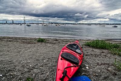 From Kayak To Bridge_20210704_850_6779