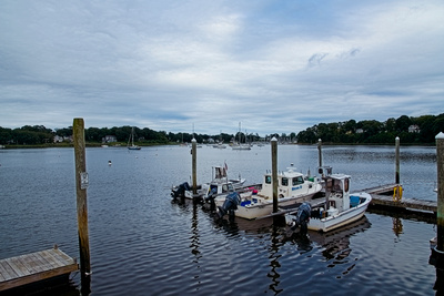 Summer Clouds Over Apponaug Cove_20210712_850_7687