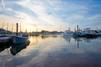 Boatyard Morning At The Waterline_20210628_850_5740