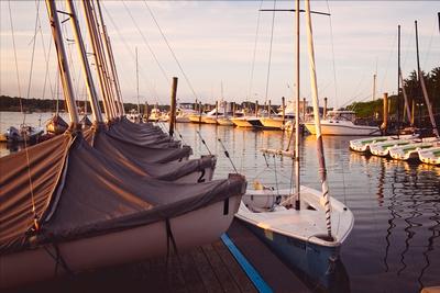 Subtle Morning Light On Racing Sailboats_20210628_850_5729