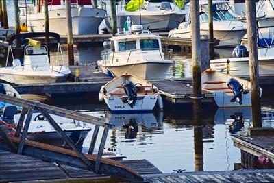 Classic Boats And Marine Scene_20210628_850_5811