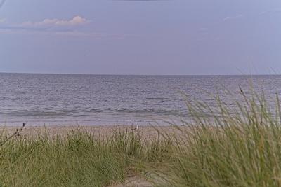Seagrass Views 20210722 850_8086