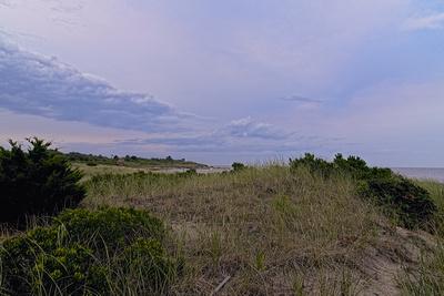 Dunes, Water, And Sky 20210722 850_8108