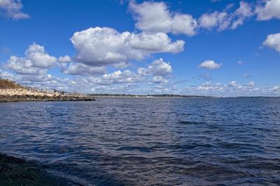 Clouds Over The Narragansett Pier 20210903 850_9345