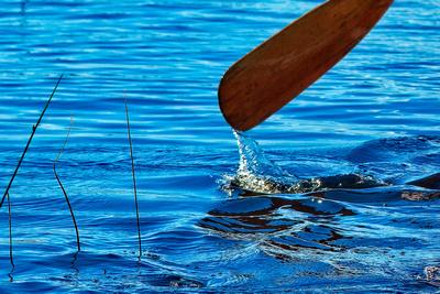 Paddle Splash 20210918 850_0444_Export