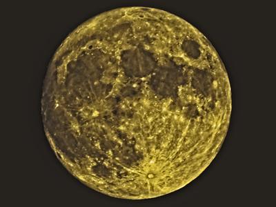 2021 Hunter Moon - Nearly 20211019 DSCN1249