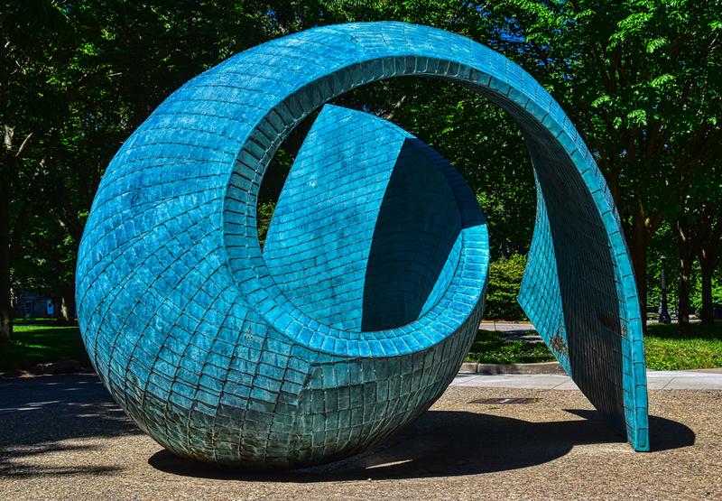 URISculpture_20200614_D56_0323HDR