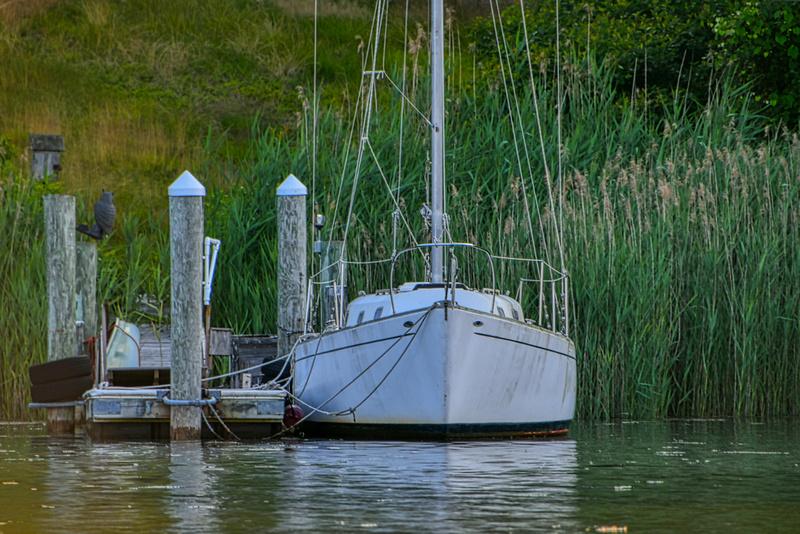 SailboatDockedBowView_20200702_850_0053HDR