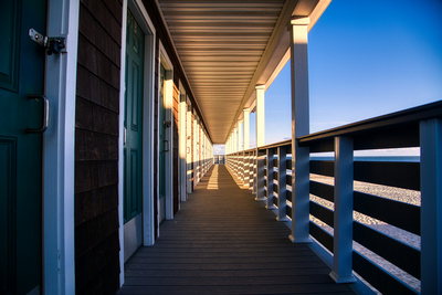 CabanaPerspective_20200920_850_2789