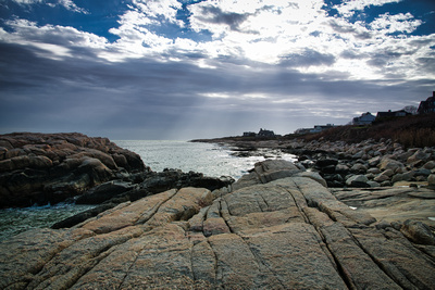 RocksAndLight_Perspective_PointingSoutheast_2020_1204_850_1678