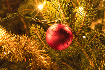 ColorOfChristmas_20201209_850_1812