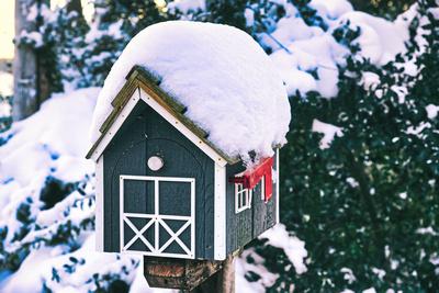 SnowyMessage_20201216_850_2038
