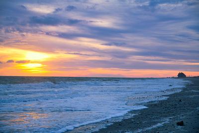 SunsetAtMatunuck_20201230_850_3484