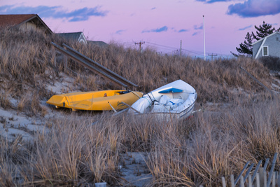 Beached_20201229_850_3151