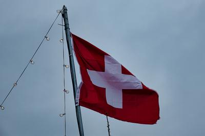 SwissFlag_20210215_850_6471