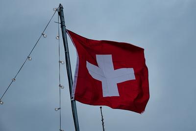 SwissCross_20210215_850_6470